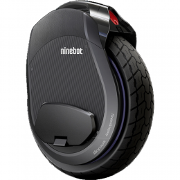 Ninebot by Segway One Z10