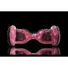 """Smart Balance 10.5"""" Розовый космос"""