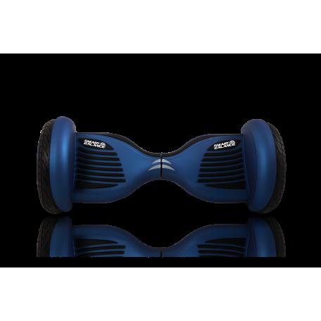 """Smart Balance 10.5"""" Синий Матовый"""
