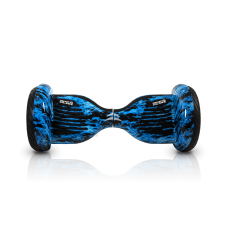 "Smart Balance 10.5"" Синий огонь"
