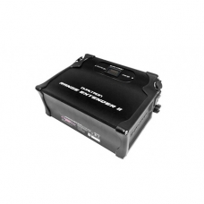 Аккумулятор внешний Dualtron Thunder 60V12A