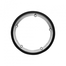 Диск колесный для электросамоката Dualtron 2 LTD