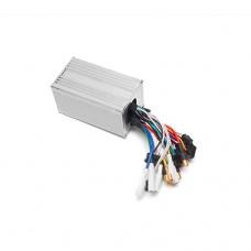 Контроллер для электросамоката Dualtron 3 - ( Тонкая фишка )