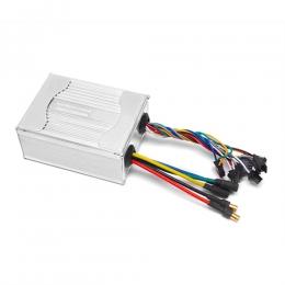 Контроллер передний для электросамоката Dualtron 2 LTD
