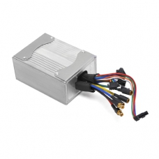 Контроллер задний для электросамоката Dualtron Ultra
