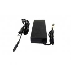 Устройство зарядное для электросамокатов Dualtron 67,2V 1,75A