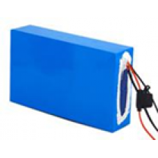 Батарея HALTEN RS-03