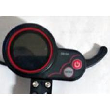 Дисплей без крепления  (NEW) RS-03