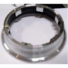 Колесный диск HALTEN RS 02