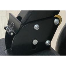 Складной механизм HALTEN RS 01