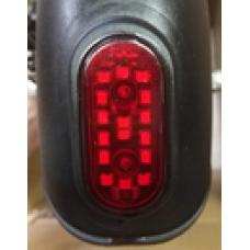 Стоп-сигнал (нового образца) RS-01