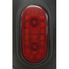 Стоп-сигнал (старого образца ) RS-01