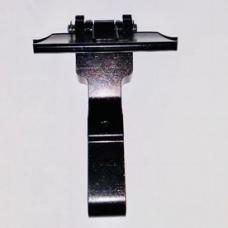 Язычок складного механизма HALTEN RS 01