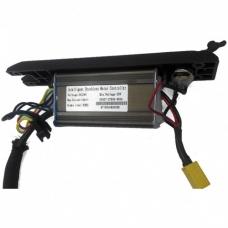 Контроллер электросамоката Kugoo S1 S2 S3 24v