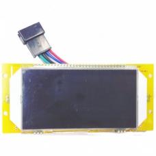 Дисплей электросамоката Kugoo 36v