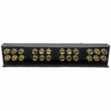 LED-фара электросамоката Kugoo S1 S2 S3