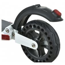 Заднее колесо в сборе для Электросамоката Kugoo S3 Pro