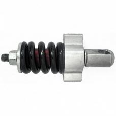Задний амортизатор электросамоката Kugoo S1 S2 S3