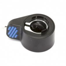 Курок газа для электросамокатов Ninebot ES1 ES2 ES4