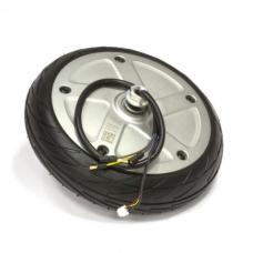 Мотор-колесо для электросамокатов Ninebot ES1 ES2 ES4