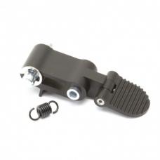 Педаль механизма складывания для электросамокатов Ninebot ES1 ES2 ES4