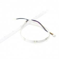 LED-подсветка для электросамокатов Ninebot ES1 ES2 ES4