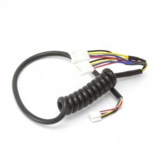 Кабель контроллера для электросамокатов Ninebot ES1 ES2 ES4