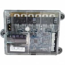 Контроллер для электросамоката Xiaomi M365