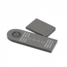 Крышка с кнопкой включения для электросамоката Xiaomi M365