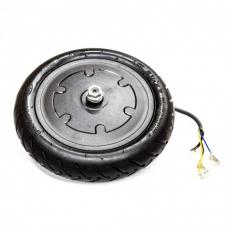 Мотор-колесо для электросамоката Xiaomi M365
