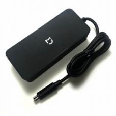 ЗУ для электросамоката Xiaomi M365