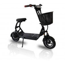 Электросамокат SmartOne Harley Mini