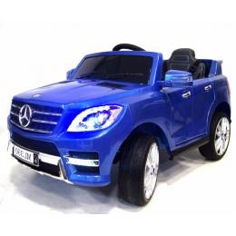 Детский электромобиль Mercedes-Benz ML 350