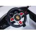 Porsche 8988 Вишня