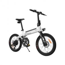 Электровелосипед HIMO C20 Electric Bike